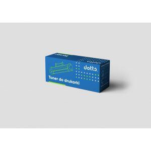 Toner IMD-593BBBJ-R 8PTH4  (593-BBBJ)c10000reg DOTTS/IMPRESSIO zamiennik DELL