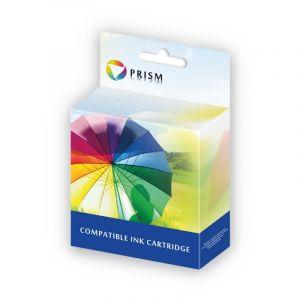 PRISM HP Tusz nr655 CZ112AE Yellow 12ml Rem