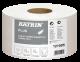 Papier toaletowy Katrin Plus Gigant S2 opakowanie 12 rolek