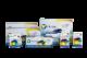 PRISM HP Toner nr 78A CE278A  2,1k CRG-726/CRG-728 100% new