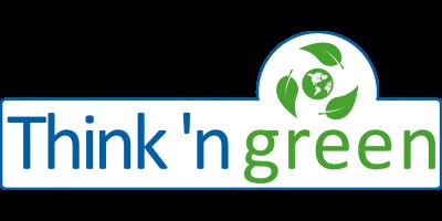 Think`n Green