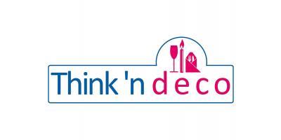 Think`n deco
