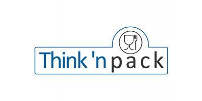Think`n Pack