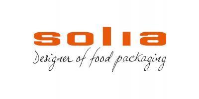 Solia