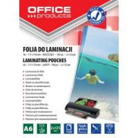 Lamination and binding accessories