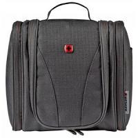Torby, teczki i plecaki
