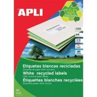 etykiety ekologiczne