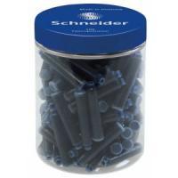 Pen cartridge refill