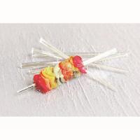 Fingerfood - sticks