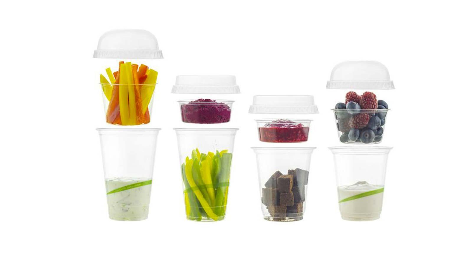 Co to są bioplastiki?