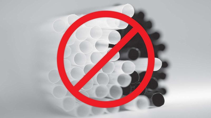 Dyrektywa plastikowa - wstępne założenia