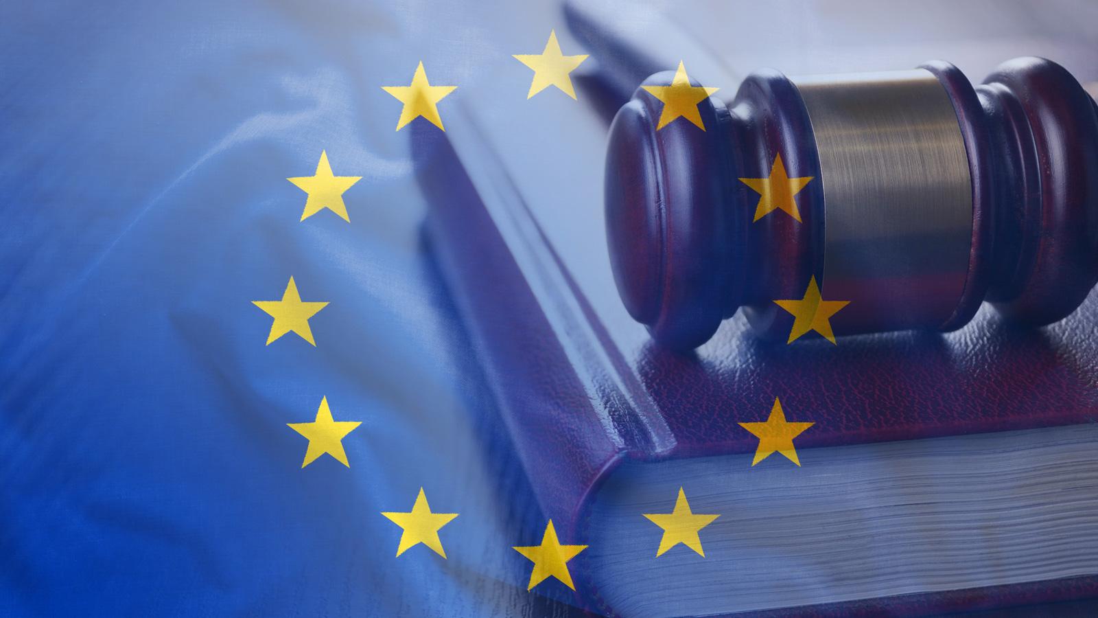 Unijna dyrektywa plastikowa